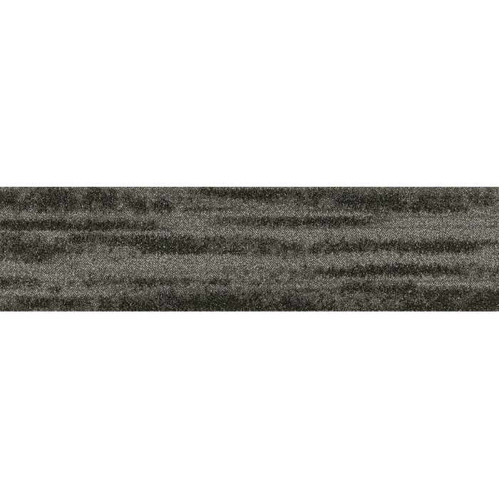 GX9652V タイルカーペット ディファブリエ [GX-9650V] 4枚/セット