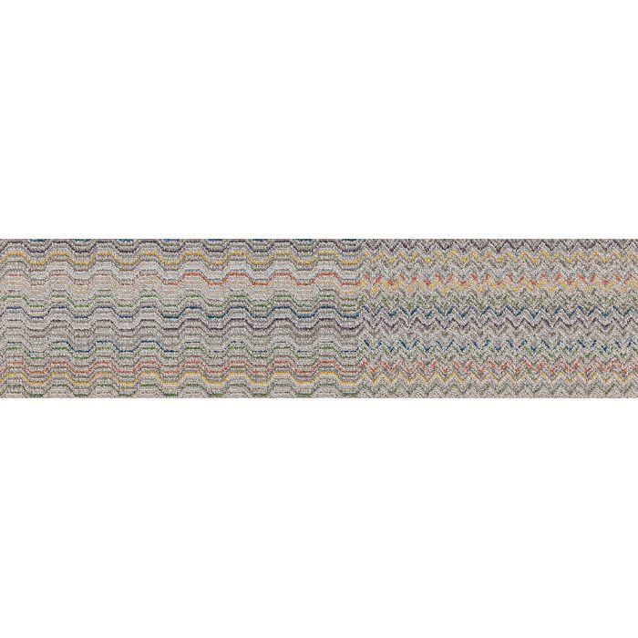 GX9851V タイルカーペット カラームーヴ [GX-9850V] 4枚/セット