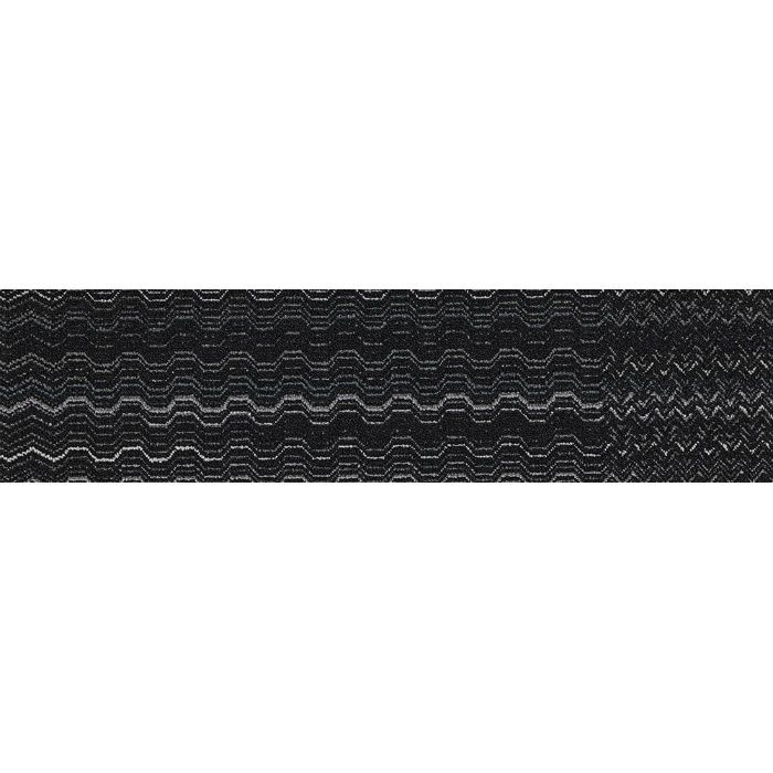 GX9852V タイルカーペット カラームーヴ [GX-9850V] 4枚/セット