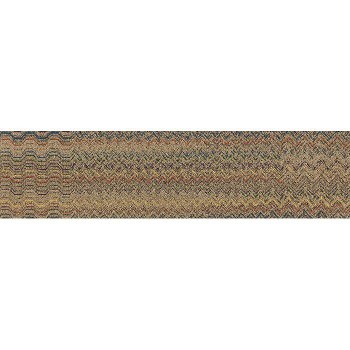 GX9853V タイルカーペット カラームーヴ [GX-9850V] 4枚/セット