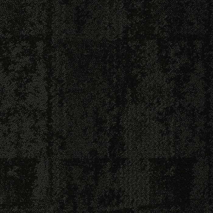 GX3706 タイルカーペット モルタークレイ [GX-3700] 4枚/セット