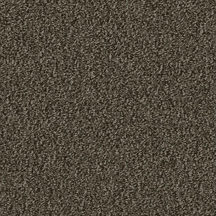 GX5103 タイルカーペット カルムグレイン [GX-5100] 4枚/セット