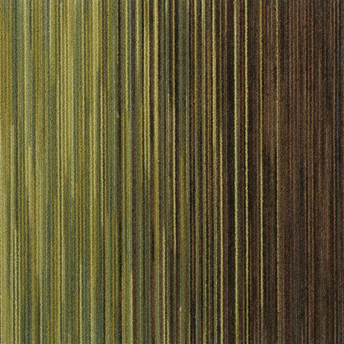 GX7754 タイルカーペット カンナ [GX-7700] 4枚/セット