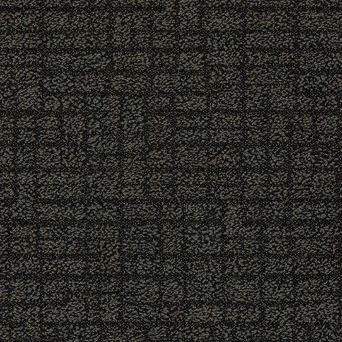 GX8605 タイルカーペット エトリコ [GX-8600] 4枚/セット