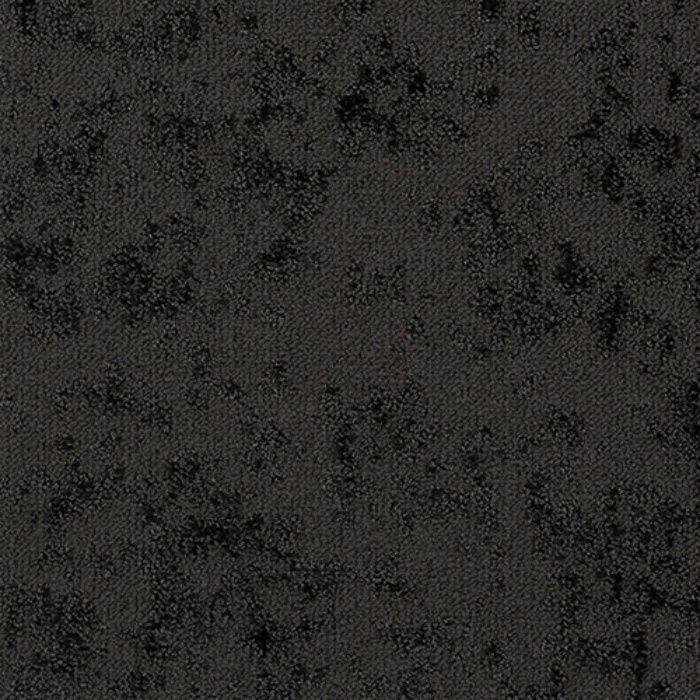 DT-5265 ボイスレス (DT-5250シリーズ)