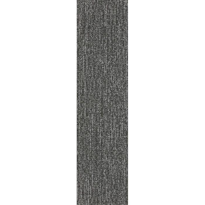 DT-6302 アスリート (DT-6300シリーズ)