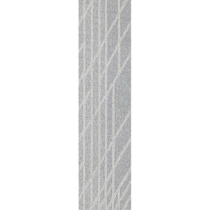 DT-6401 アスリートラン (DT-6400シリーズ)