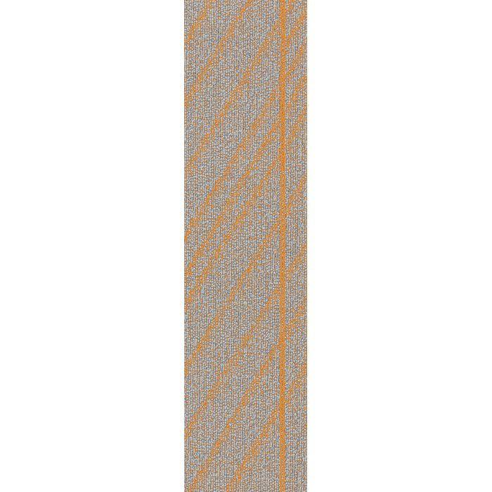 DT-6403 アスリートラン (DT-6400シリーズ)