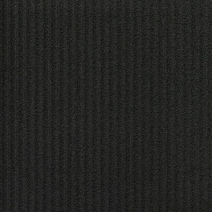DT-6603 ゼンストリーム (DT-6600シリーズ)