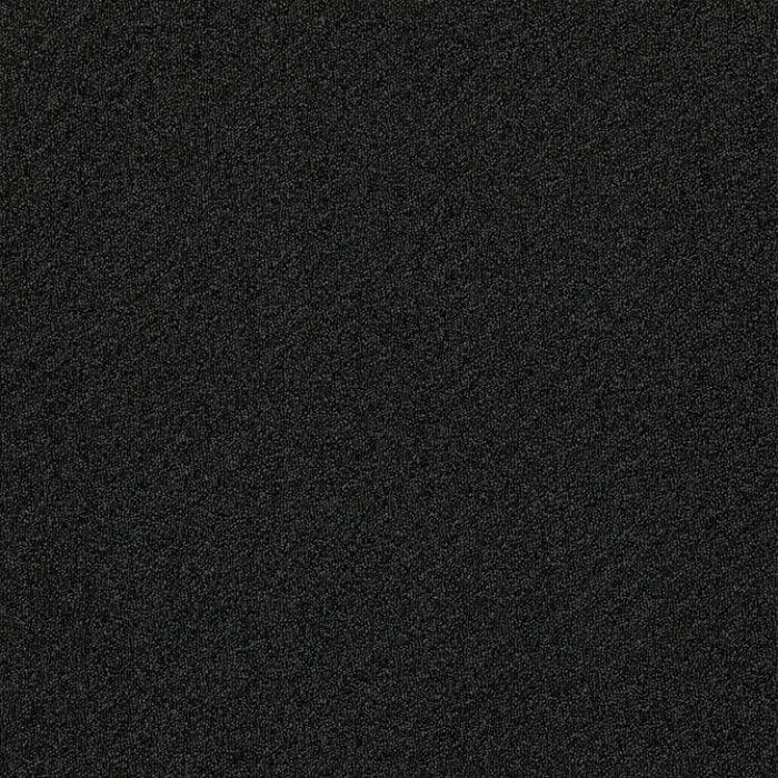 DT-6652 ゼンサンド (DT-6650シリーズ)