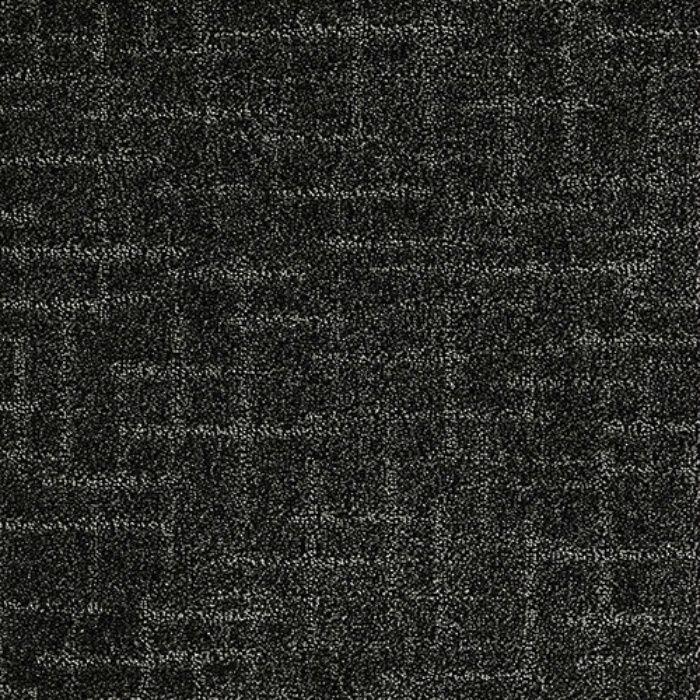 DT-4562 アビリオ (DT-4550シリーズ)