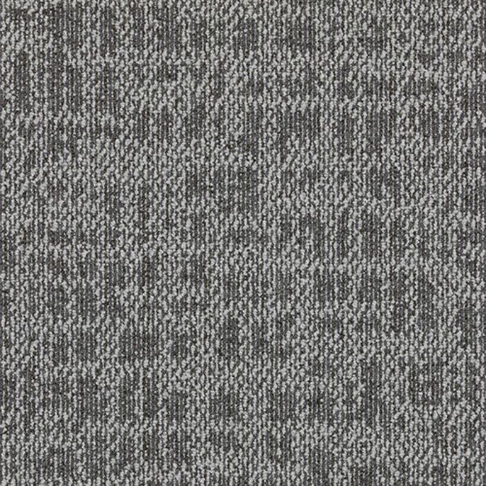 NT-3001 NTカーペットタイル NT-3000eco クロスラインⅠ