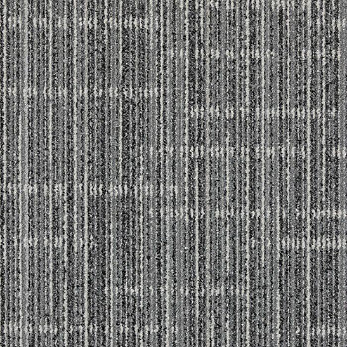 NT-3101 NTカーペットタイル NT-3100eco クロスラインⅡ