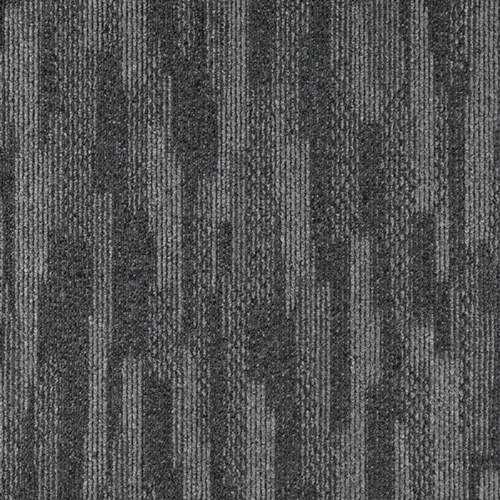 NT-682 NTカーペットタイル NT-680 フェイントブロック