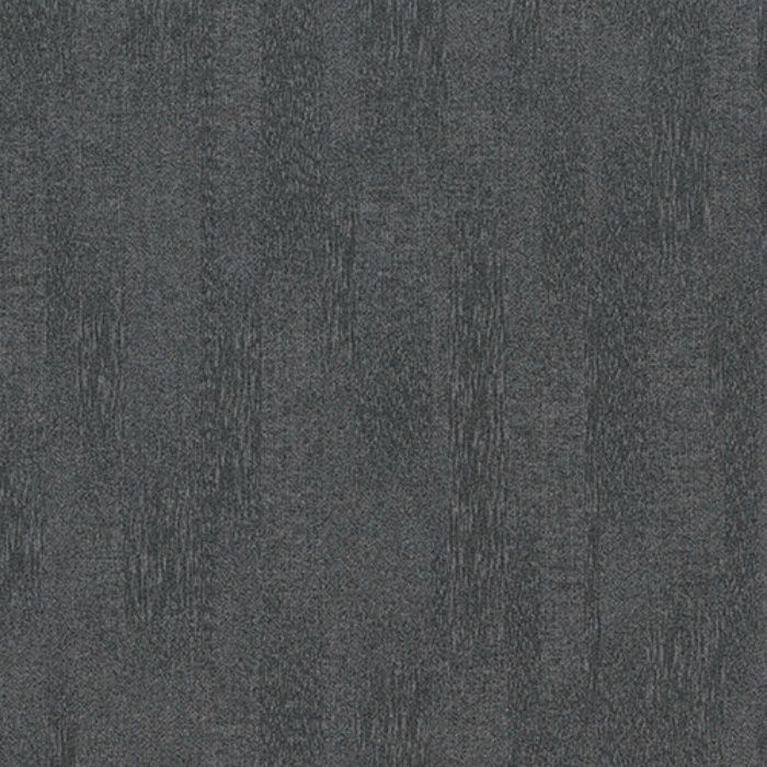 NT-1213 NTカーペットタイル NT-1200 フロテックス ペナン