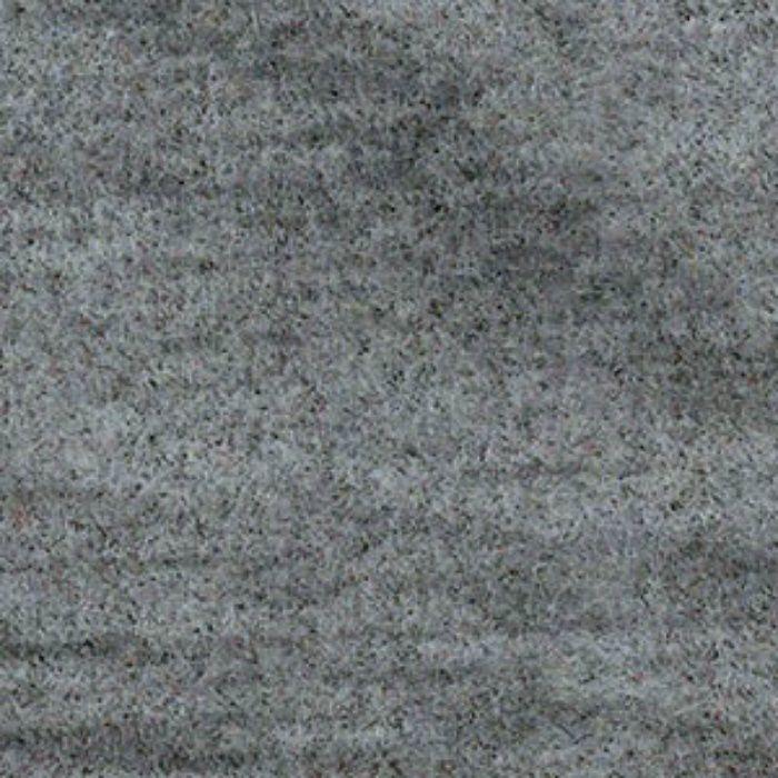 NT-1217 NTカーペットタイル NT-1200 フロテックス ウッド