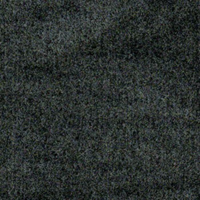 NT-1218 NTカーペットタイル NT-1200 フロテックス ウッド