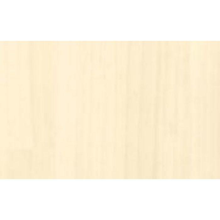 28SF4007 ビニル床シート SFフロアNW 2.8mm厚 ノーチェ (旧品番:28SF3030)