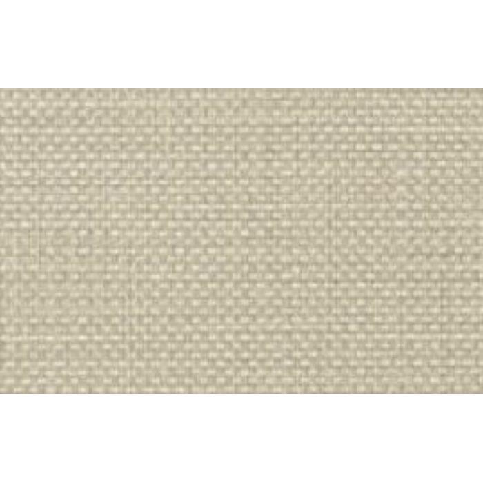 28SF4025 ビニル床シート SFフロアNW 2.8mm厚 平織り