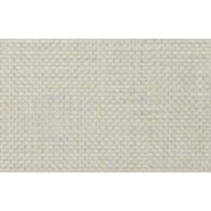 28SF4026 ビニル床シート SFフロアNW 2.8mm厚 平織り (旧品番:28SF3027)