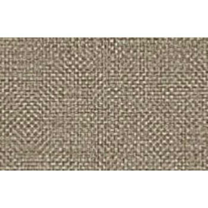 28SF4027 ビニル床シート SFフロアNW 2.8mm厚 平織り