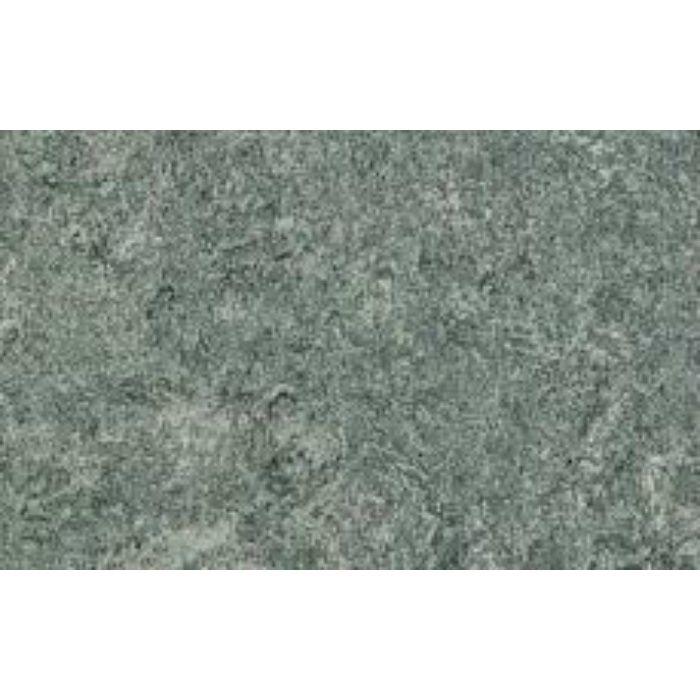 28SF4029 ビニル床シート SFフロアNW 2.8mm厚 リノリウム柄 (旧品番:28SF3003)