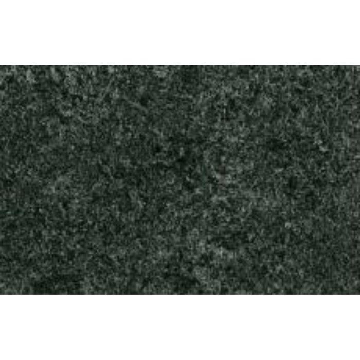 28SF4030 ビニル床シート SFフロアNW 2.8mm厚 リノリウム柄 (旧品番:28SF3004)