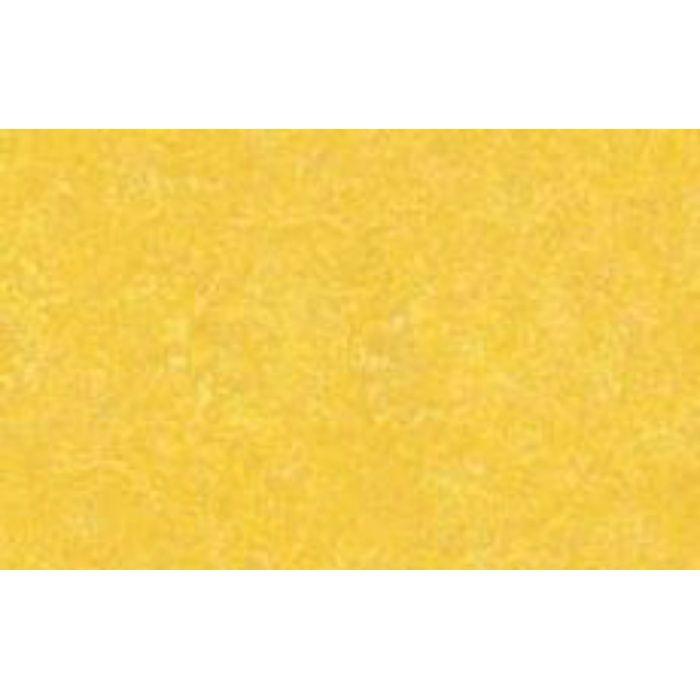 28SF4037 ビニル床シート SFフロアNW 2.8mm厚 リノリウム柄