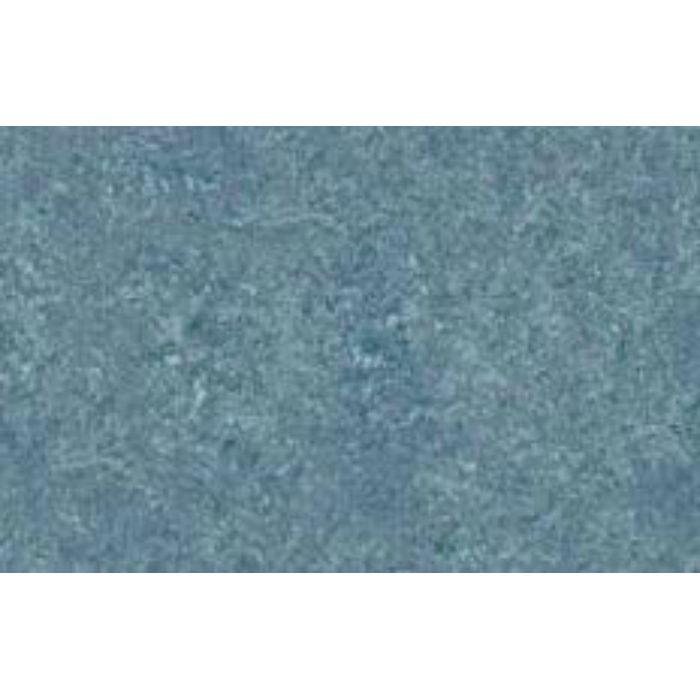 28SF4040 ビニル床シート SFフロアNW 2.8mm厚 リノリウム柄