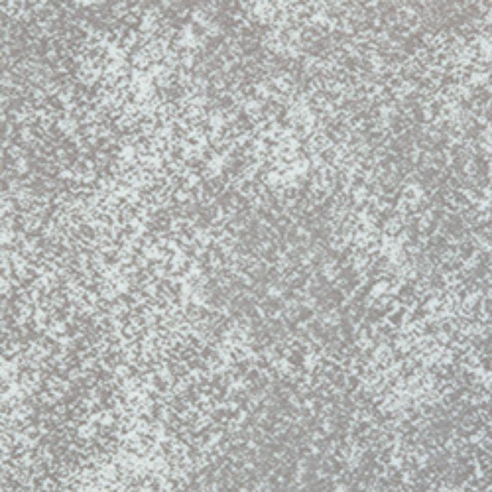 SIC-4002 ロンリウム ソメイユCT