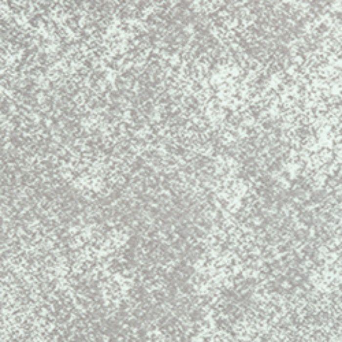 SIC-4014 ロンリウム ソメイユCT