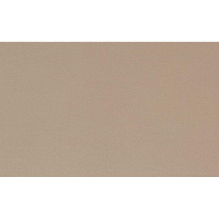 3113CT_Y ロンリウム プレーンCT 溶接棒 50m/巻