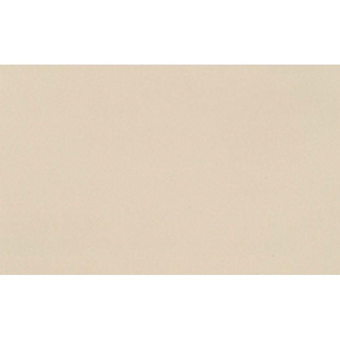 3301CT_Y ロンリウム プレーンCT 溶接棒 50m/巻