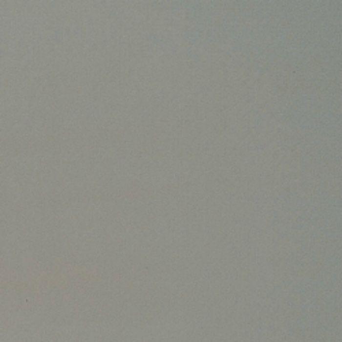 3116CT_Y ロンリウム プレーンCT 溶接棒 50m/巻