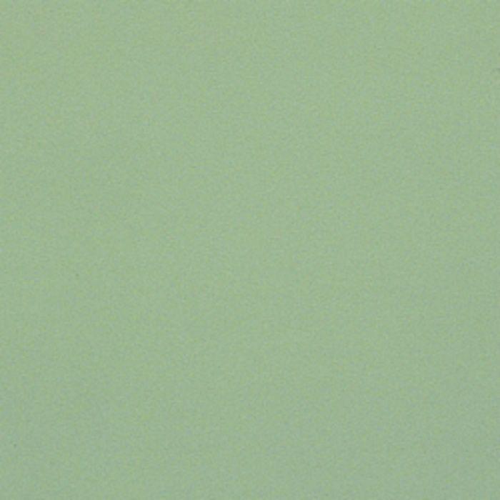3138CT_Y ロンリウム プレーンCT 溶接棒 50m/巻