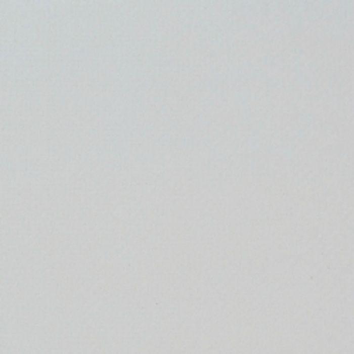 3902CT_Y ロンリウム プレーンCT 溶接棒 50m/巻