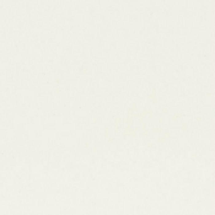 3907CT_Y ロンリウム プレーンCT 溶接棒 50m/巻