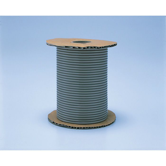 WDC-6302_Y ロンリウム ウッディーCT 溶接棒 50m/巻