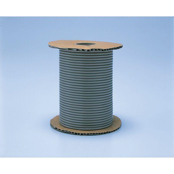 WDC-6307_Y ロンリウム ウッディーCT 溶接棒 50m/巻