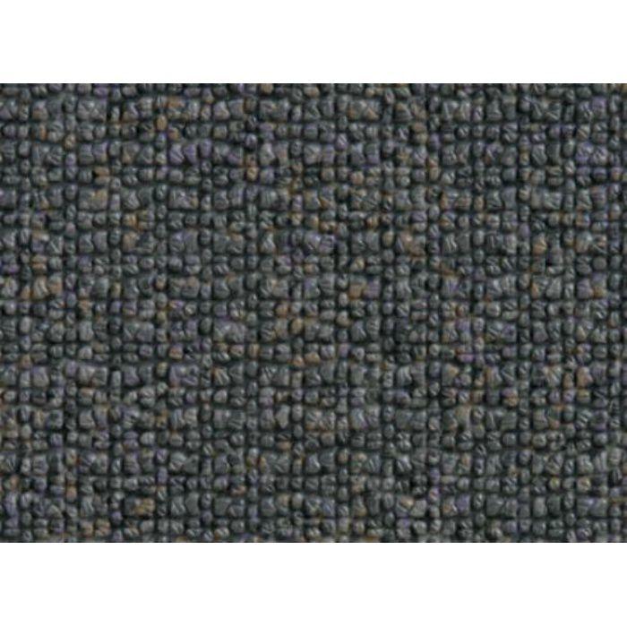 TWL-403 ロンマットME ツイルⅡ 1250mm巾