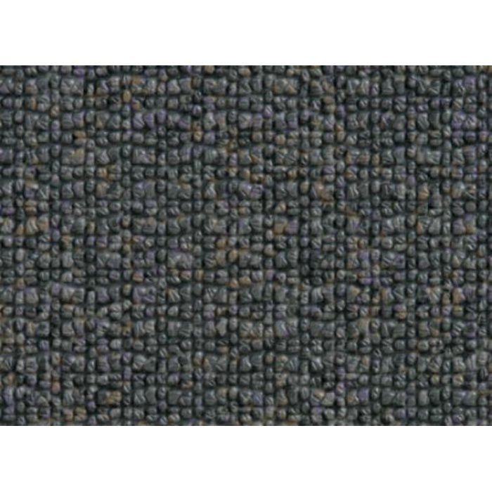 TWL-403 ロンマットME ツイルⅡ 1620mm巾