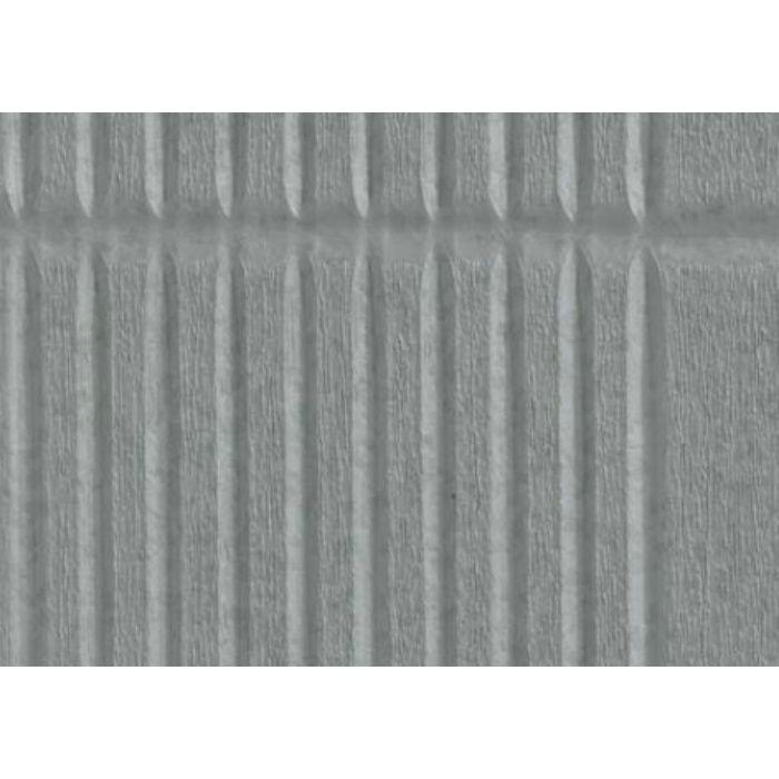 SCE-202 ロンマットME スコア 1620mm巾