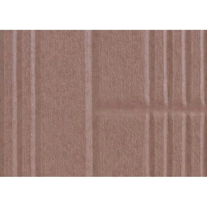 SCE-204 ロンマットME スコア 1820mm巾