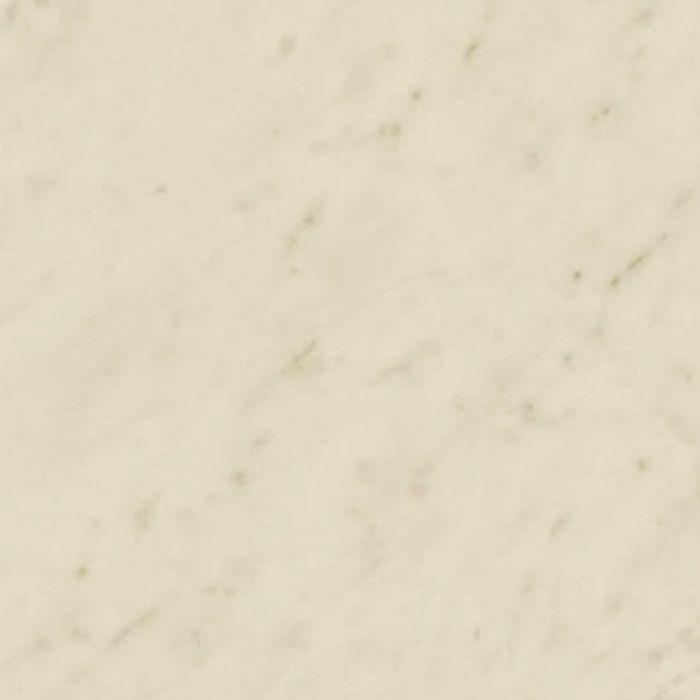 E2128 ポンリューム ストーン &プレーン ビアンコカララ