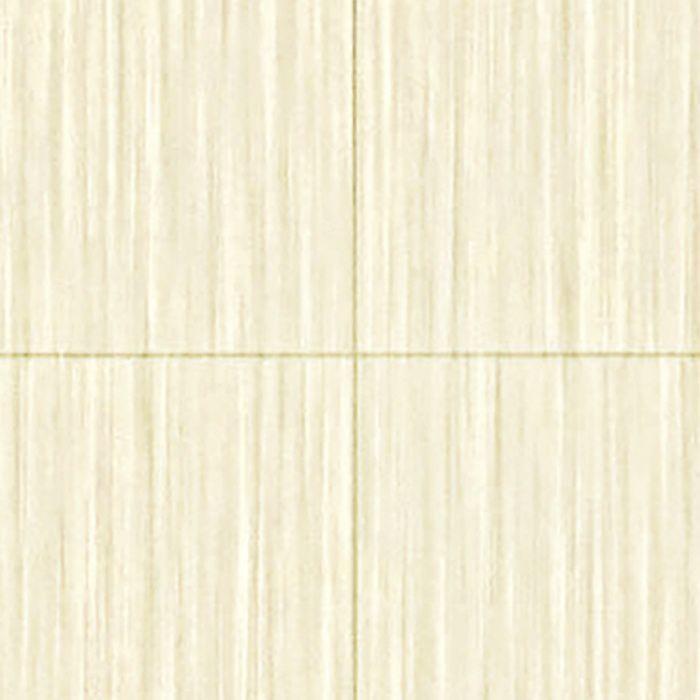 E2131 ポンリューム ストーン &プレーン セラミックタイル