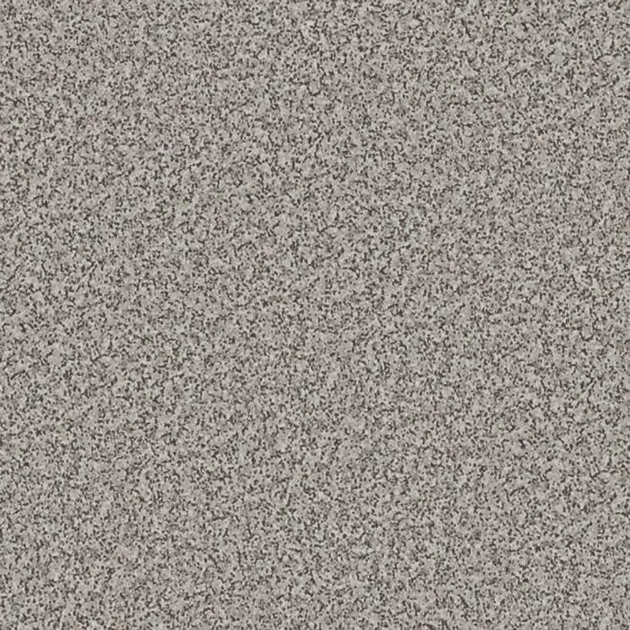 E2140 ポンリューム ストーン &プレーン ミカゲ