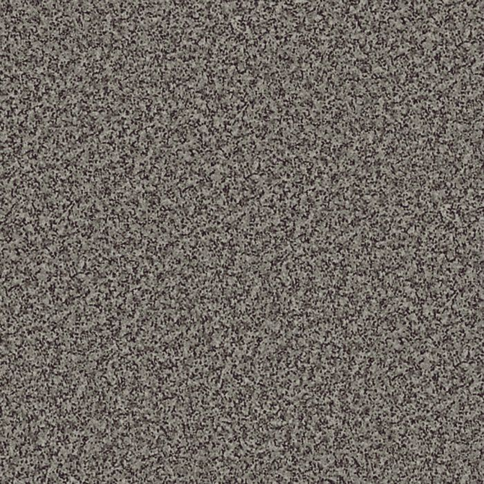 E2141 ポンリューム ストーン &プレーン ミカゲ