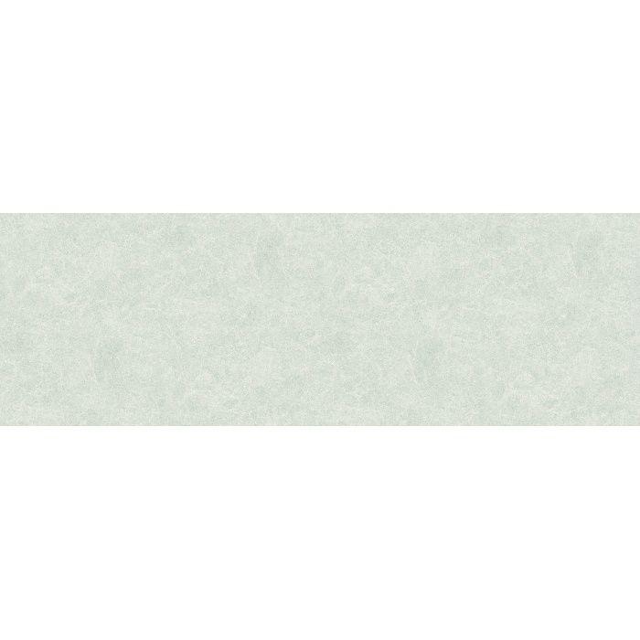 E2144 ポンリューム ストーン &プレーン