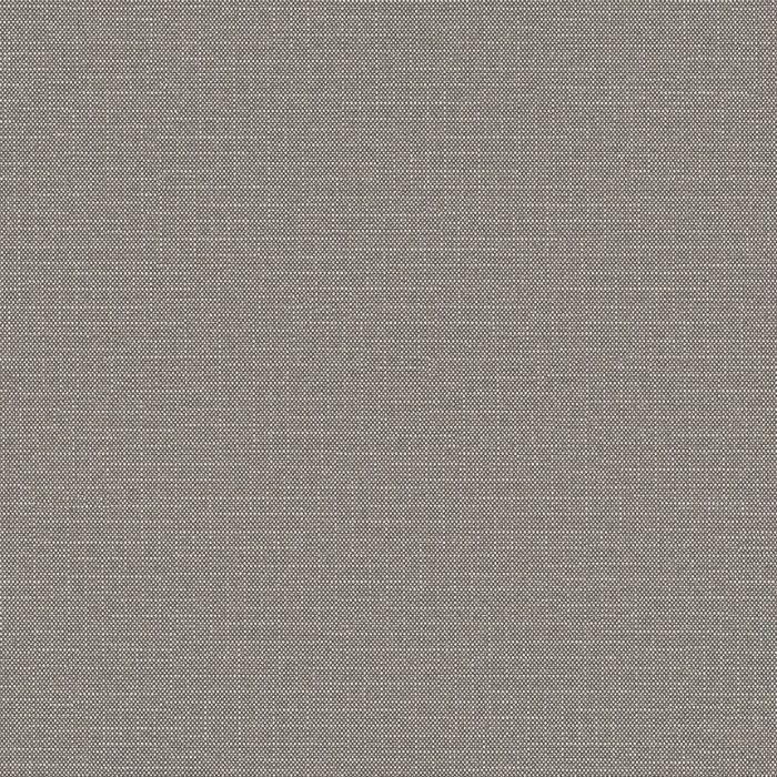E2171 ポンリューム ストーン &プレーン