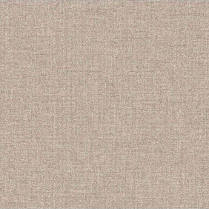 E2173 ポンリューム ストーン &プレーン